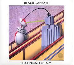 TECHNICAL ECSTASY -DIGI-