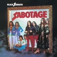 SABOTAGE -DIGI-