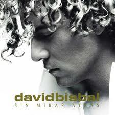 SIN MIRAR ATRAS -BOX SET CD + DVD + SUDADERA-