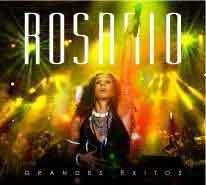 GRANDES EXITOS EN DIRECTO - + DVD-