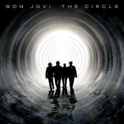 THE CIRCLE -LTD + DVD-