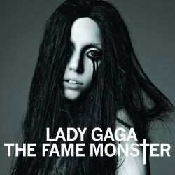 THE FAME MONSTER -2CD DELUXE-