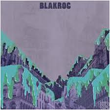 BLACKROC