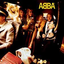 ABBA (LP)