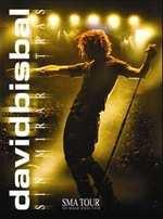 SIN MIRAR ATRÁS SMA TOUR -2CD + DVD-