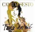 TODO DE MI -2CD + DVD-