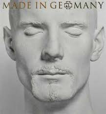 MADE IN GERMANY 1995 2011