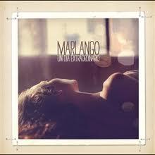 discografia de marlango