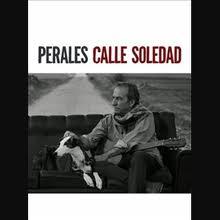CALLE SOLEDAD -LTD +DVD-