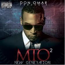 MTO2 NEW GENERATION