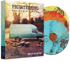 PRIVATERING -DELUXE BOOK 3CD-