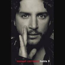 HABLA I & II -BOOK-