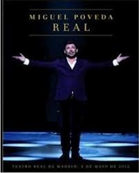 REAL -CD + DVD-