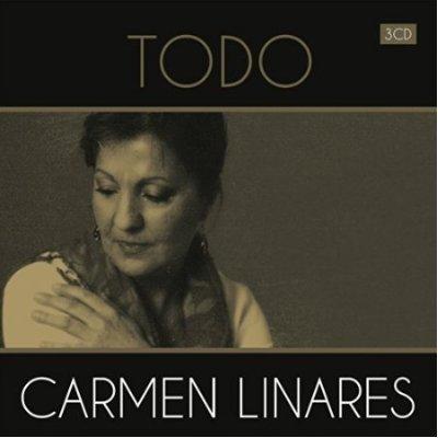 TODO CARMEN LINARES