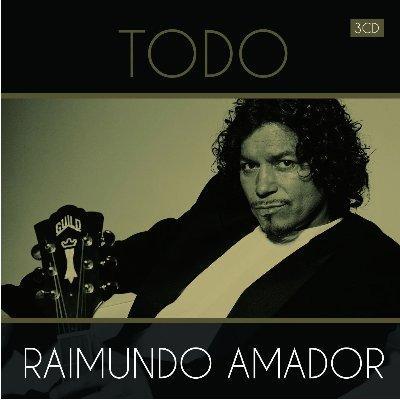 TODO RAIMUNDO AMADOR