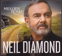 MELODY ROAD -DELUXE-