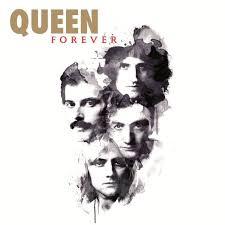 FOREVER -LTD 2CD-