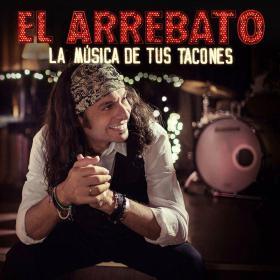 LA MUSICA DE TUS TACONES