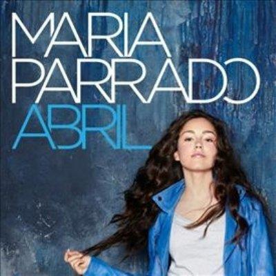 Maria Parrado
