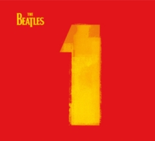 N 1s CD 2015