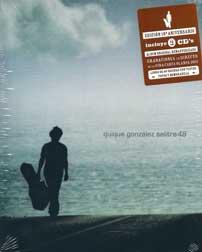 SALITRE 48 -15 ANIVERSARIO 2CD-