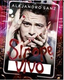 SIROPE VIVO -3CD + DVD-