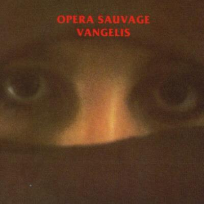 Vangelis