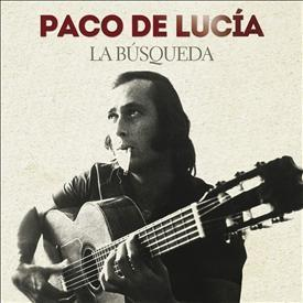 LA BUSQUEDA -2CD + DVD-