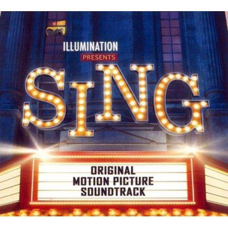 SING(STANDAR)
