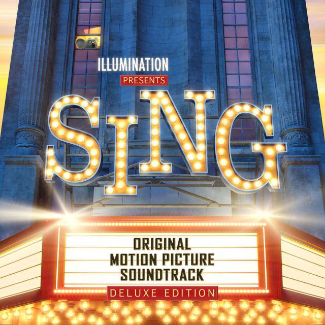 SING(DELUXE)