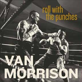ROLL WITH THE PUNCHES -DIGI-