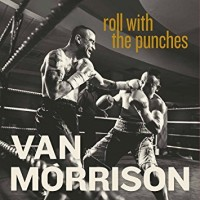ROLL WITH THE PUNCHES -LP-