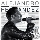ROMPIENDO FRONTERAS -CD + DVD-