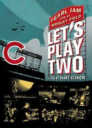 LET`S PLAY TWO(CD/DVD)
