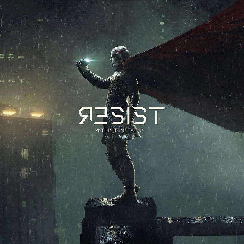 RESIST -DIGI-
