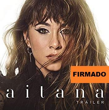 TRAILER(EDICION FIRMADA)