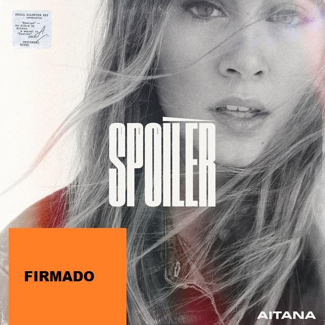 SPOILER -FIRMADO-
