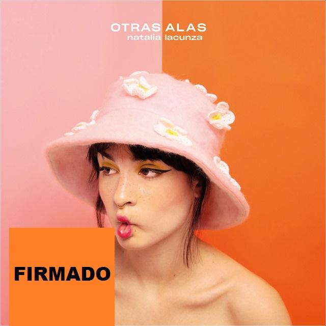 OTRAS ALAS -FIRMADO-