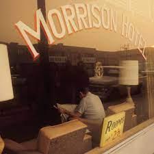 MORRISON HOTEL SESSIONS -VINILO RSD 2021-