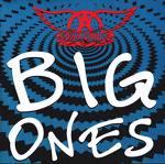 BIG ONES -LTD 2CD-
