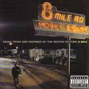 BSO 8 MILE