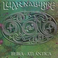 BEIRA ATLANTICA