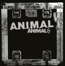 ANIMAL 666