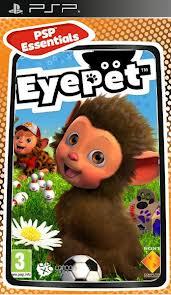 EYEPET (ESN)