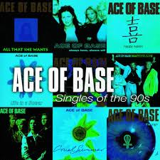 SINGLES OF THE 90
