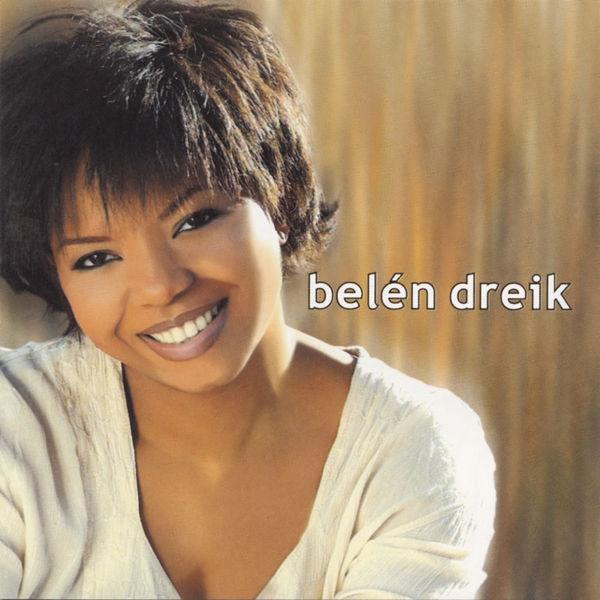 BELEN DREIK