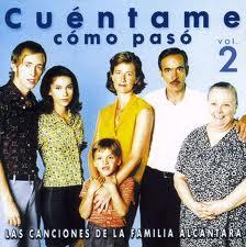 CUENTAME 2