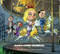SING ALONG SONGS -LTD + BONUS CD-
