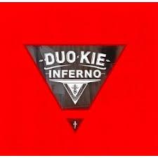 INFERNO -LTD DIGI-
