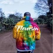 FLOWESIA - CRISTAL